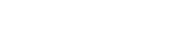 Computer Showcase
